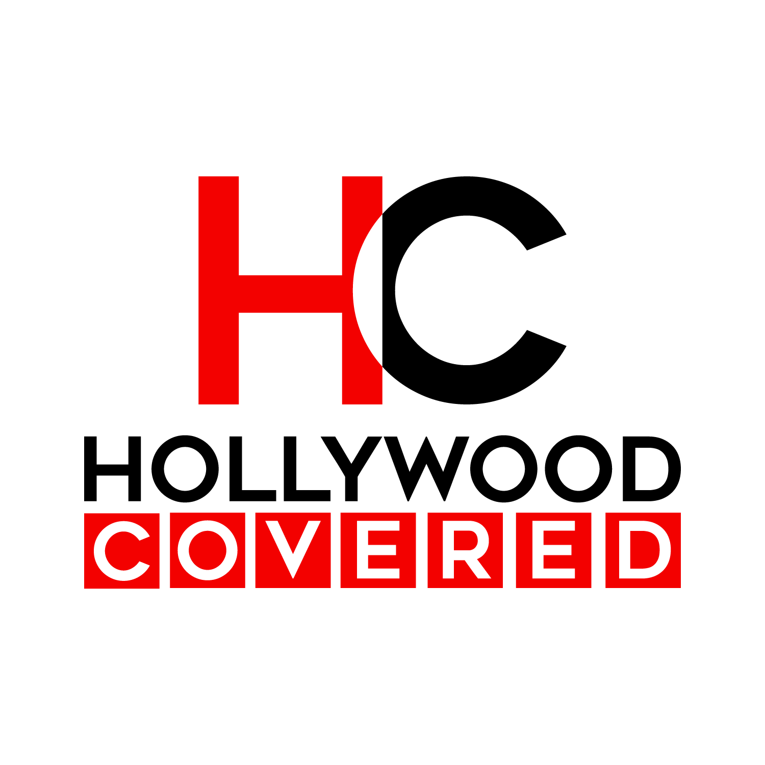 v6-hollywood-covered_logo-11-08-2017